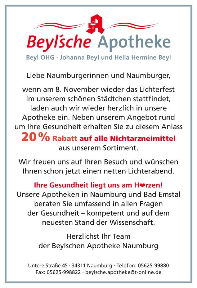 Lichterfest-2019-1